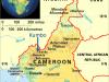 cameroonmap2